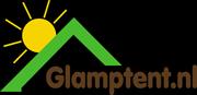 Glamptent.nl